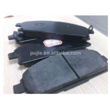Good quality brake pad OEM 41060-VE886