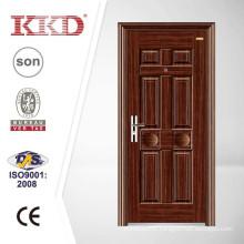 Security Steel Entry Door KKD-532