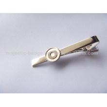 Lovely Customized & Nickel Platingtie Clip