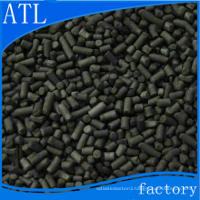 Cheap price for exporting Water Purification used Activated Carbon