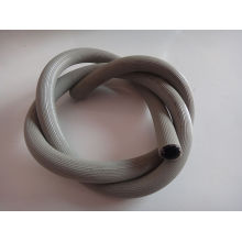 8*15mm Pvc Pipe Lp Gas Hose Pvc Hose For Connecting