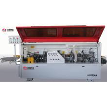 Hq3600A Automatic Curve Edge Banding Machine