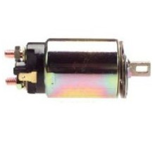 Starter Solenoid Switch 66-8302, For Mitsubishi DD, OSGR Starters