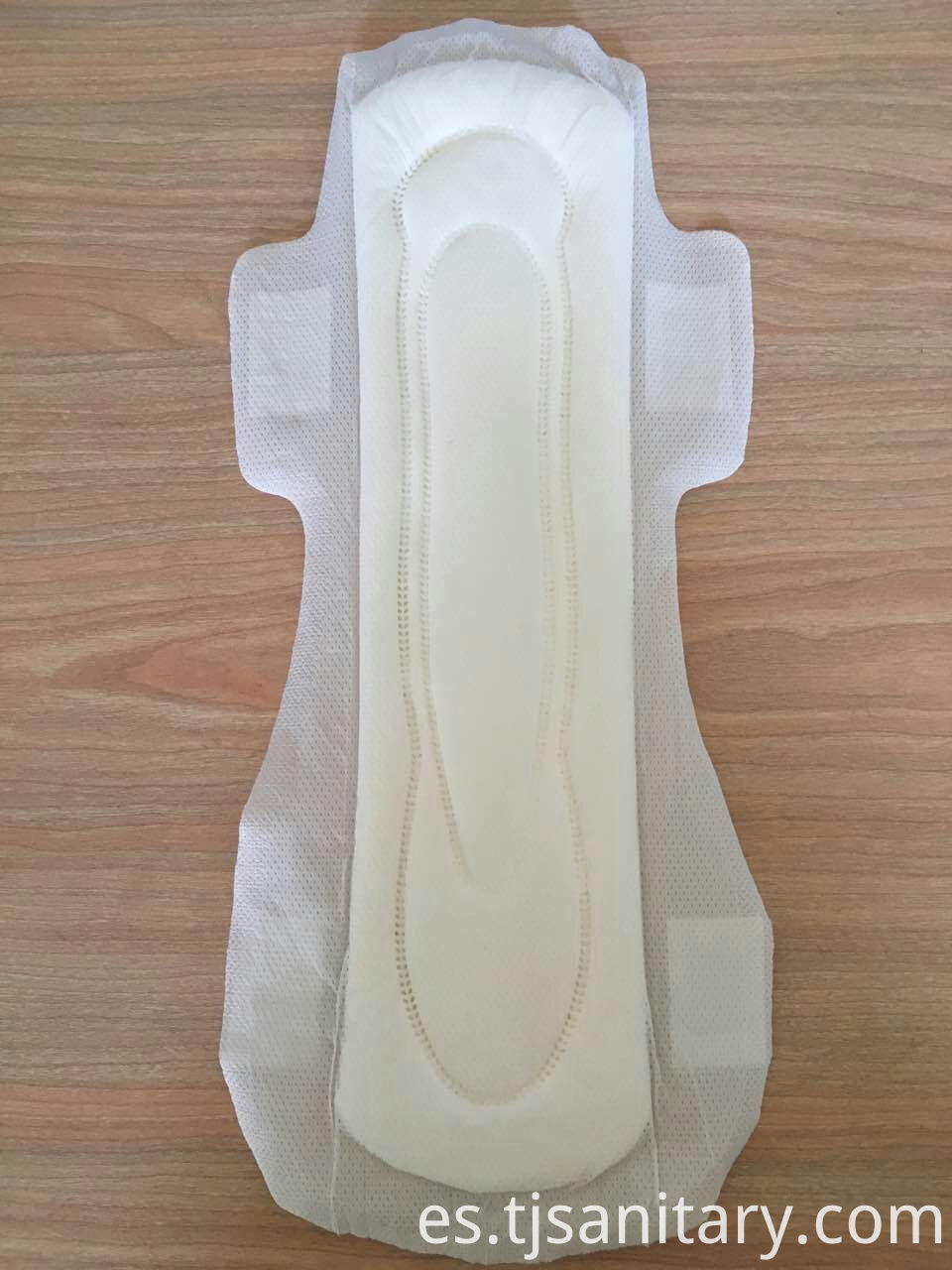 cotton women sanitary pad