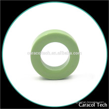 Accept Small Order CT200-52 Ring Soft Iron- Based Powder Green Colour Core