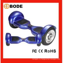 Мини-электрический одноколесный велосипед, 2 колеса, умный самокат с балансом, электрический самокат, одноколесный велосипед, скейтборд