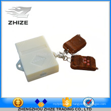 top quality door controller for bus