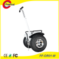 electric scooters 1000w for teenagers