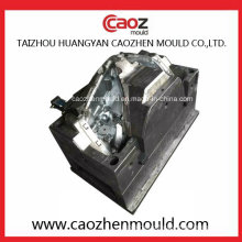 High Precision Auto Car Part Mould in Huangyan