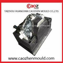 Alta Precisão Auto Car Part Mold em Huangyan