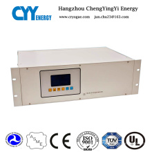 High Temperature Flue Gas High Purity Trace Oxygen Analyzer