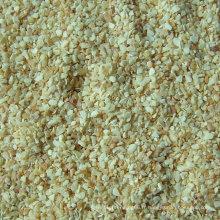 Fournisseur chinois de l'ail de Cuber / granule d'ail