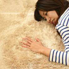 wholesale modern tatami long hair shaggy carpets interior