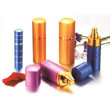 Perfume atomizador (KLP-11)