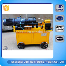 Paper bag making machine paper making machine paper machine roll