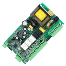 Shenzhen Manufacturer Motherboards Gerber Files Am Fm Radio Pcb Circuit Board