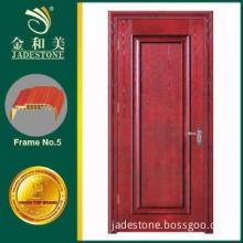 wooden door,wood door,solid wooden doors,interior door