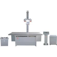 300mA Medical Diagnostic X-ray Machine