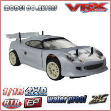 China wholesale high quality EP funny toy car body shell