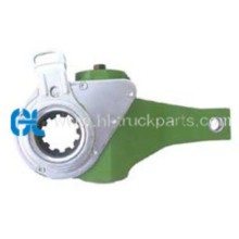 Slack Adjuster Heavy Truck