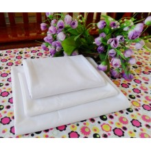 Good quality t/c white fabric