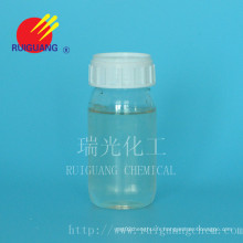 Huile spongieuse Tri-Copolymer Silicone Rg-St1020