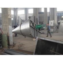 Refrigeração aquecimento função parafuso Mixer