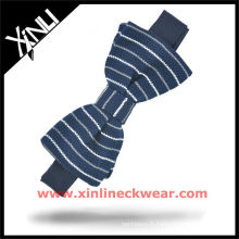 Nouveauté Bow Tie 2013 en tricot