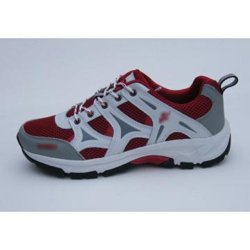 Girls Running Shoes