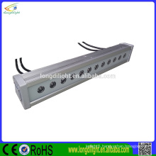 12*3W 3in1led wall washer light,ip65 led wall washer