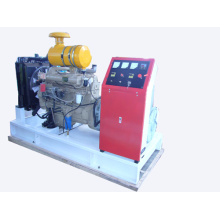60HZ Weichai 50KW Cheap Generator Sets
