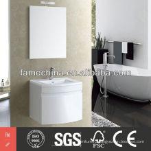 bathroom tile 2014 Hangzhou Modern bathroom tile