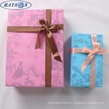 envoltura de regalos suministros material de envoltura de regalo no tejido