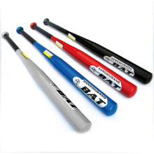 Durable, solide, bonne qualité Polissage batte de baseball en bois