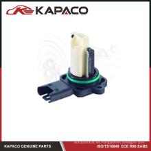 5WK97502 sensor de flujo de aire para BMW 1 (E81) 2004 / 09-2012 / 09