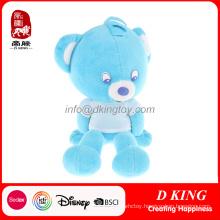Stuffed Plush Cute Teddy Bear Toy Soft Teddy