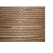 Persianas de ventana de bambú / Persianas de bambú