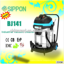 Big capacity Industrial vacuum cleaner with stronger suction