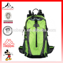 Hot Trend Backpack High School Student Backpack Camping Backpack