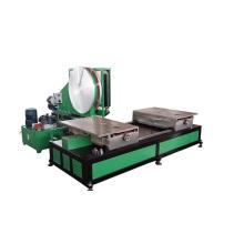 250mm-450mm Sdf450 Welding Machine for Elbow, Tee, Cross, Y Shape