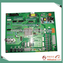 HITACHI pcb board for elevators DMC-1