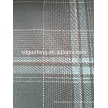 """100% algodão 16 * 12 108 * 56 57/58 """"tecido denim impresso para sua necessidade"""