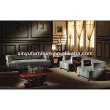Fünf-Sterne-Hotel-Gäste-Sofa XY2849