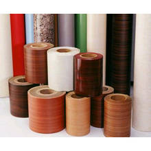 PVC Film for Furniture