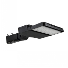 Aluminum 70W LED Street Lighting with CE&RoHS