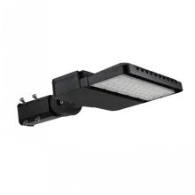 Aluminium 70W LED Straßenbeleuchtung mit CE & RoHS
