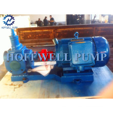 CE Approved YCB10/0.6 Gear Oil Pump