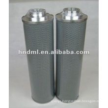 LEEMIN hydraulic oil filter element TZX2-400X5Q, Filter out solid particles filter element