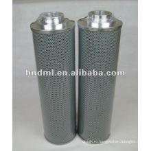 Фильтрующий элемент гидравлического масла LEEMIN TZX2-400X5Q, Фильтрующий элемент твердых частиц отфильтровать