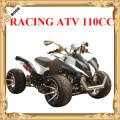 110cc 4 stroke best quality ATV for sale